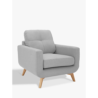 John Lewis & Partners Barbican Armchair