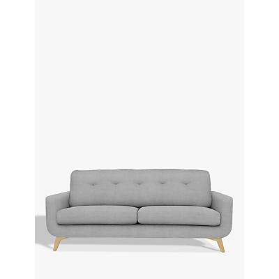 John Lewis Barbican Large 3 Seater Sofa