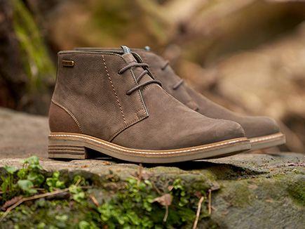 e359bd384ddf Men s Footwear   Accessories