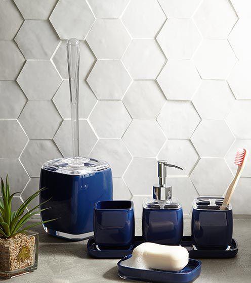 accessories purple bathroom uk 134 advice for