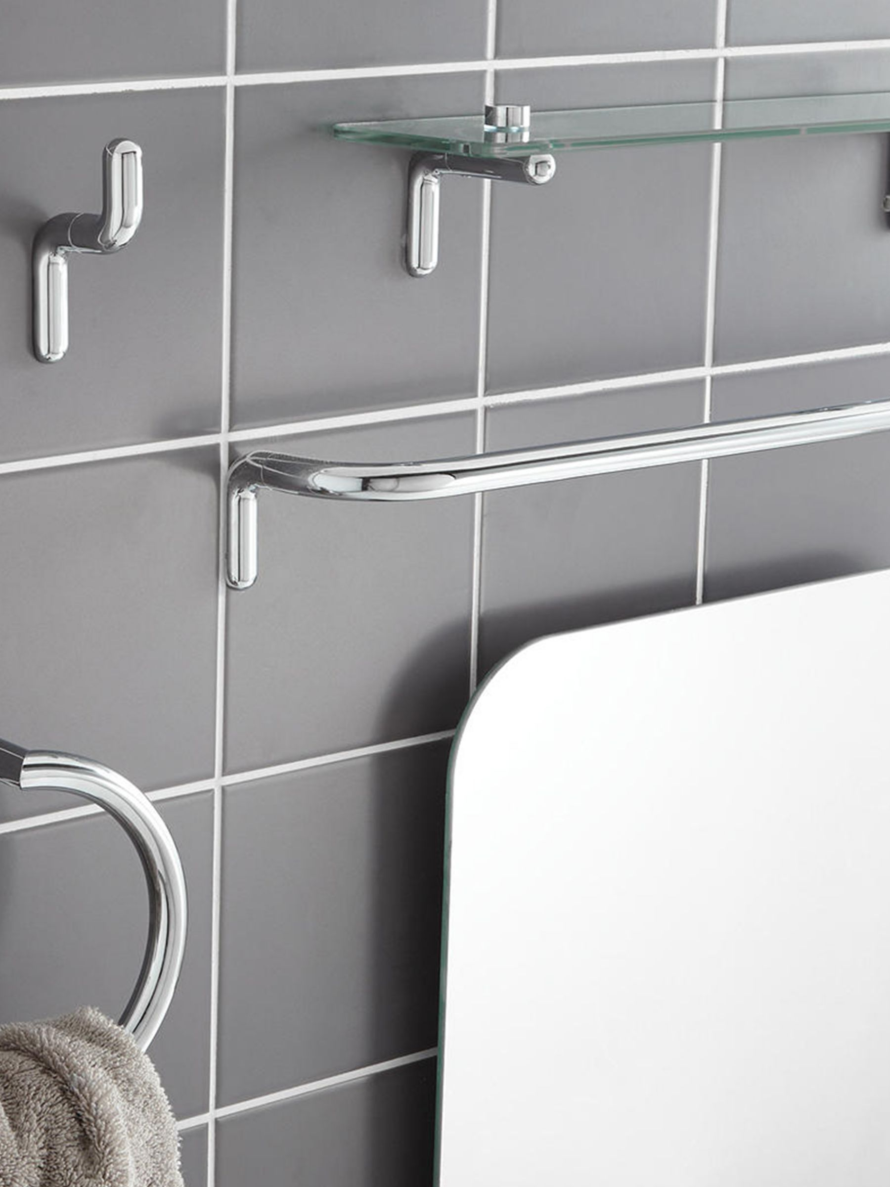6b4a8e41a794 BATHROOM FITTINGS. BATHROOM FITTINGS. Bathroom Cabinets