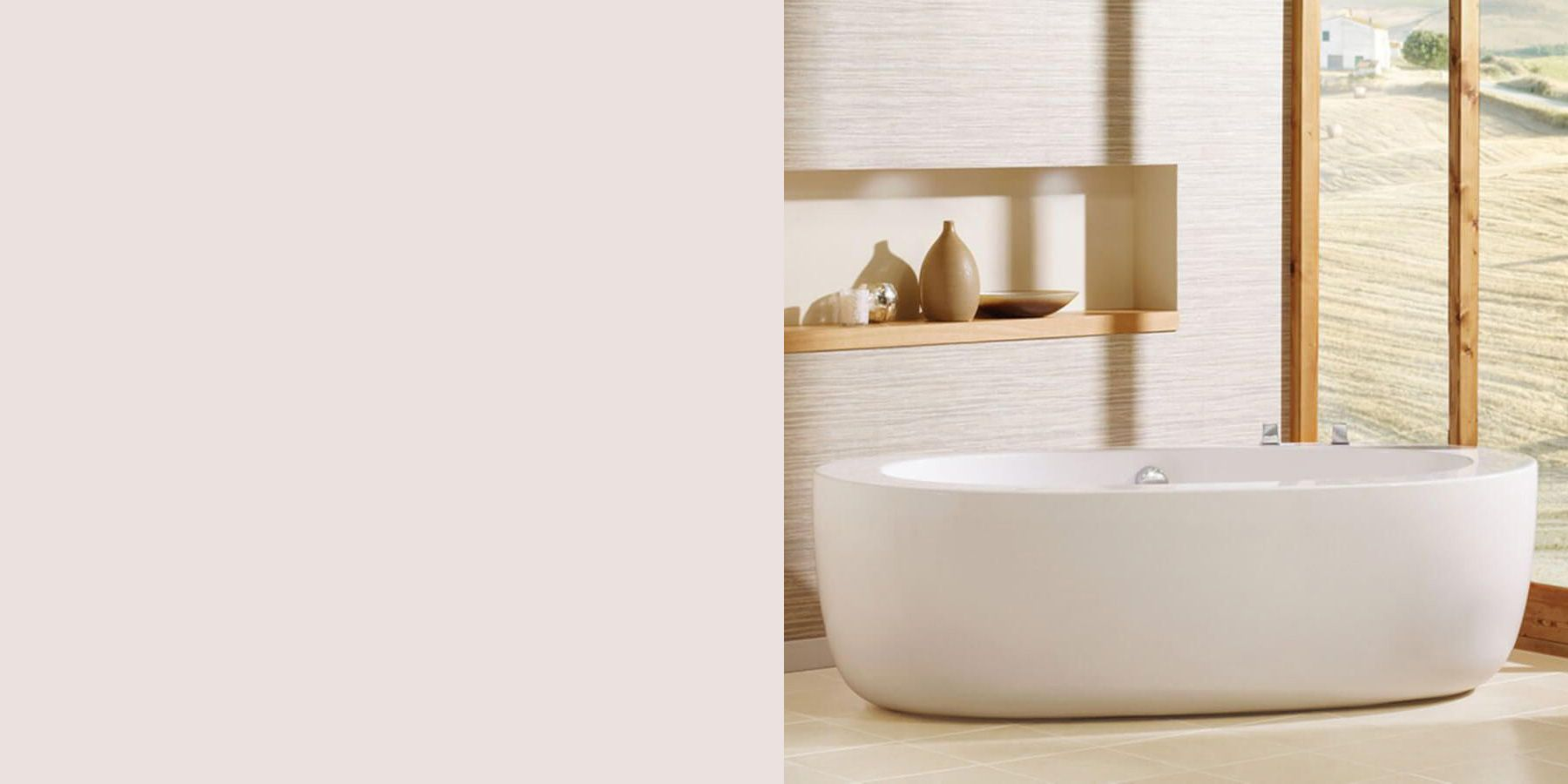 Bathroom Furniture | Bathroom | John Lewis