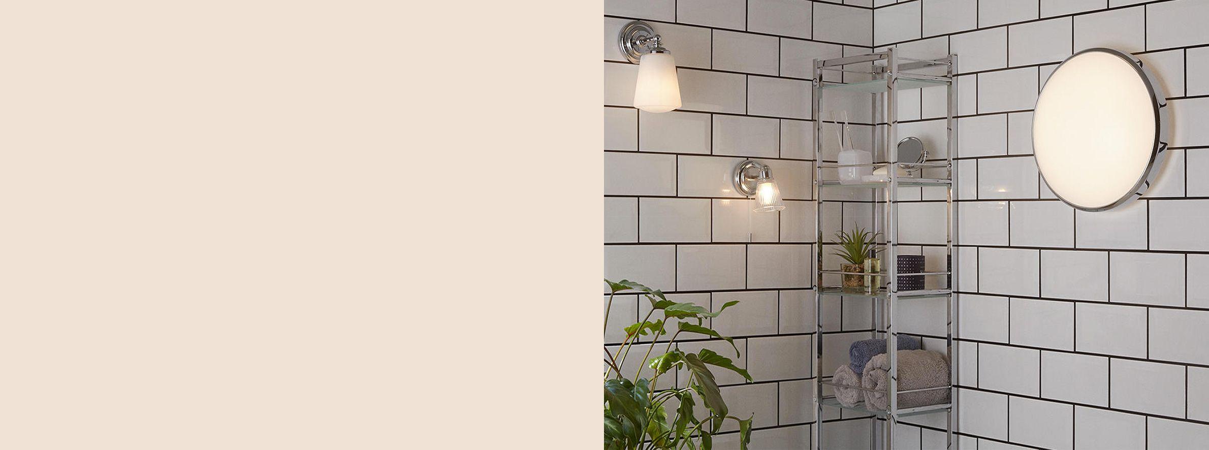 Astounding Bathroom Lighting Bathroom Ceiling Wall John Lewis Download Free Architecture Designs Momecebritishbridgeorg