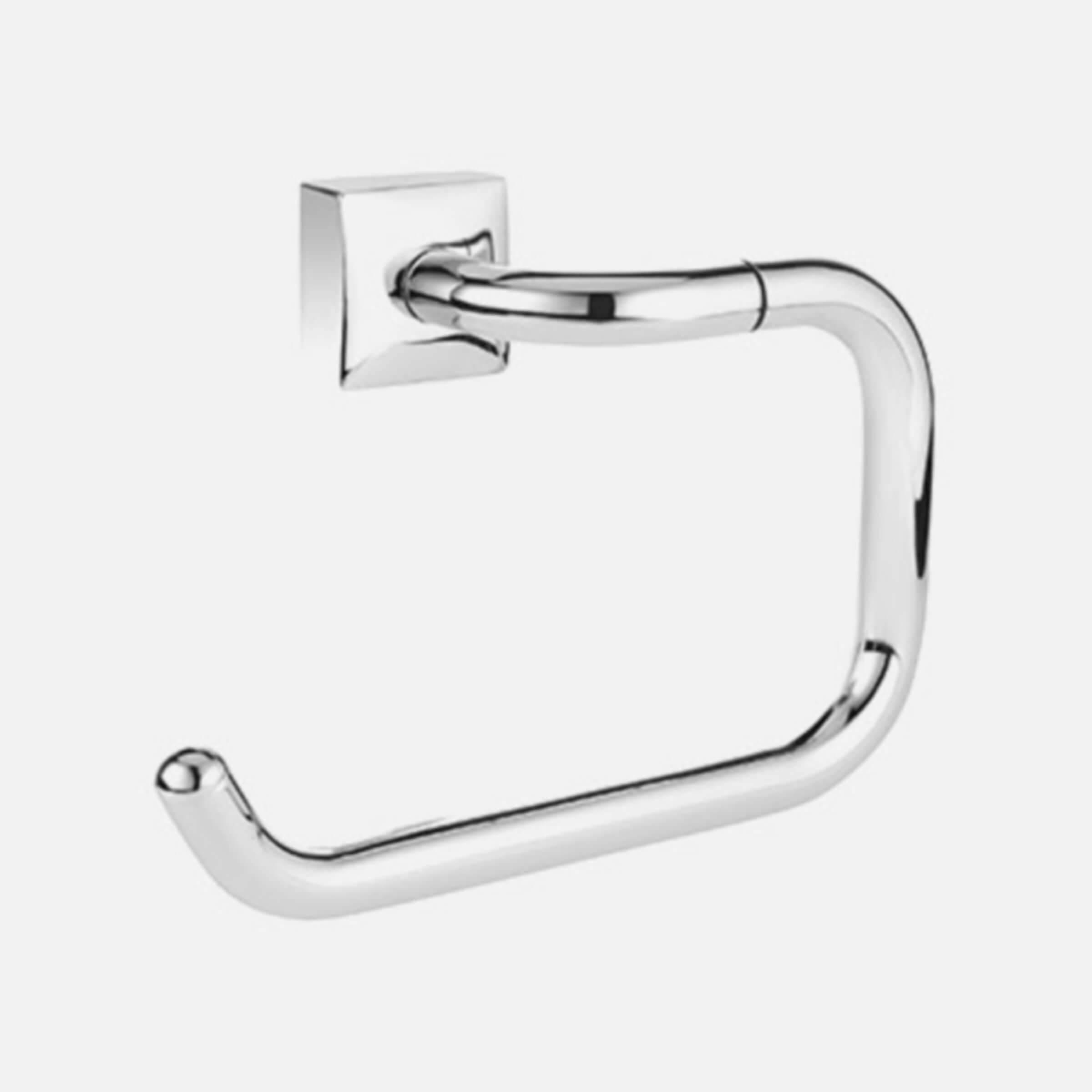 Bathroom Accessories | Bin, Tumbler, Toothbrush Holder, Soap Dish