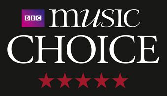 BBC Music Choice - 5 Stars