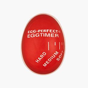 Eddingtons Egg Perfect Egg Timer