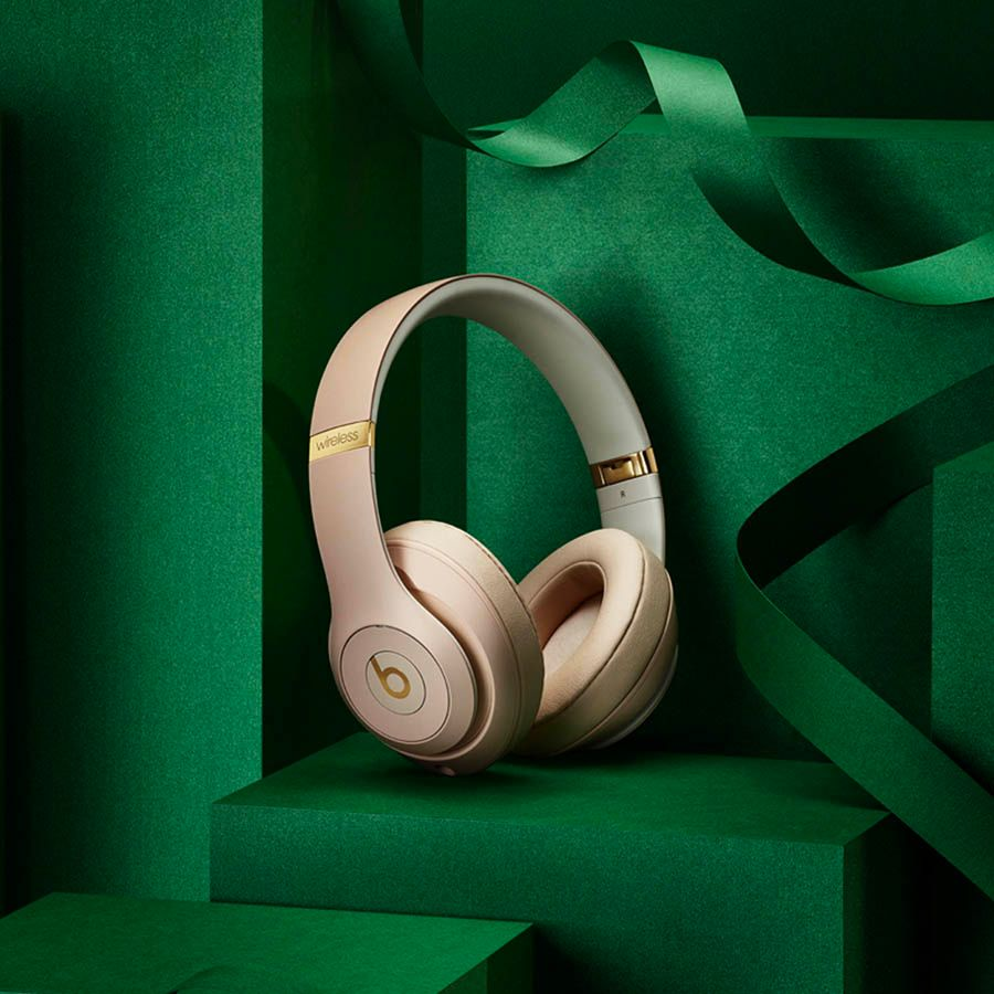 Headphones Earphones Bose Monster Beats John Lewis Partners Headphone Jack Wiring Diagram