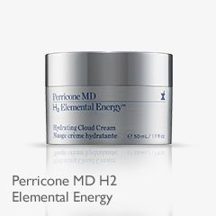 Perricone MD H2 Elemental Energy