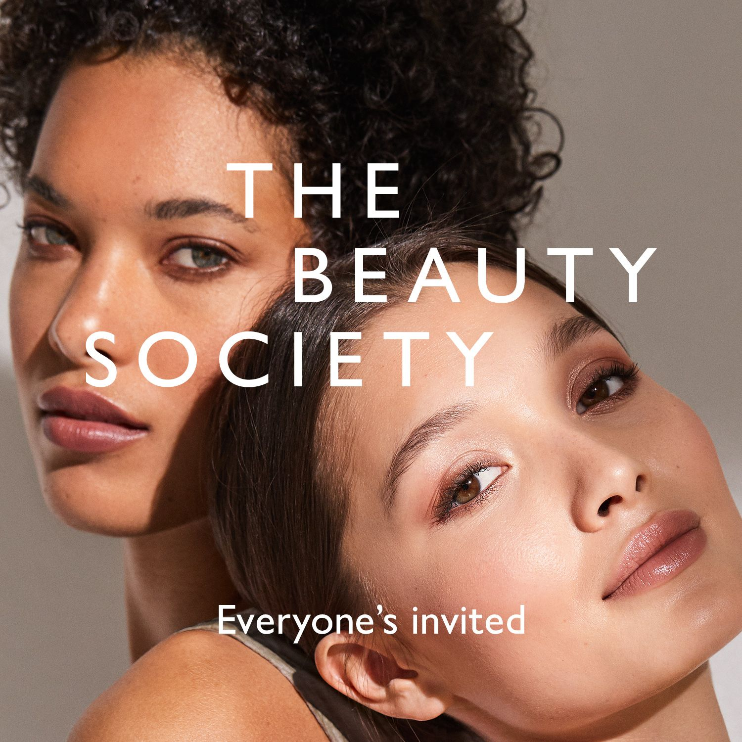 The Beauty Society