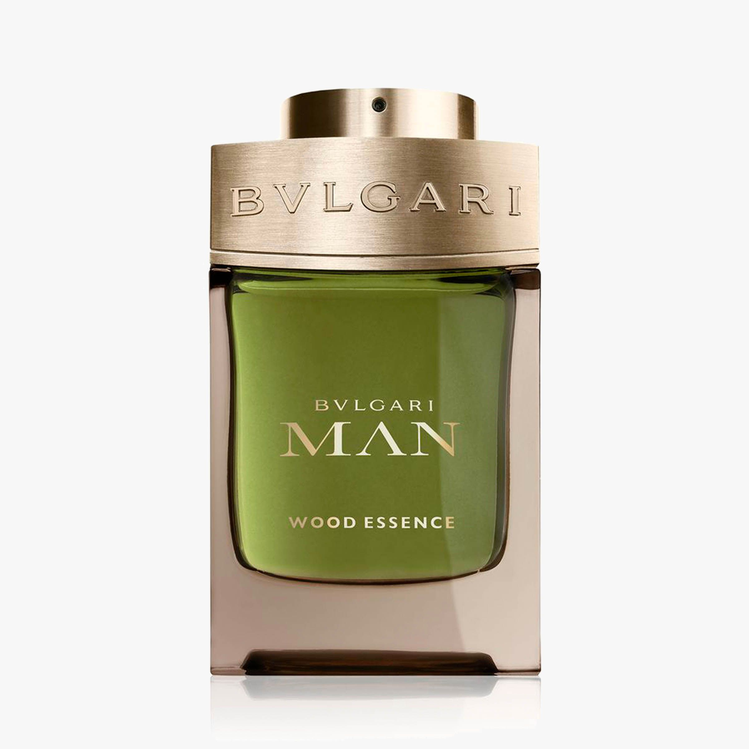Mens Aftershave