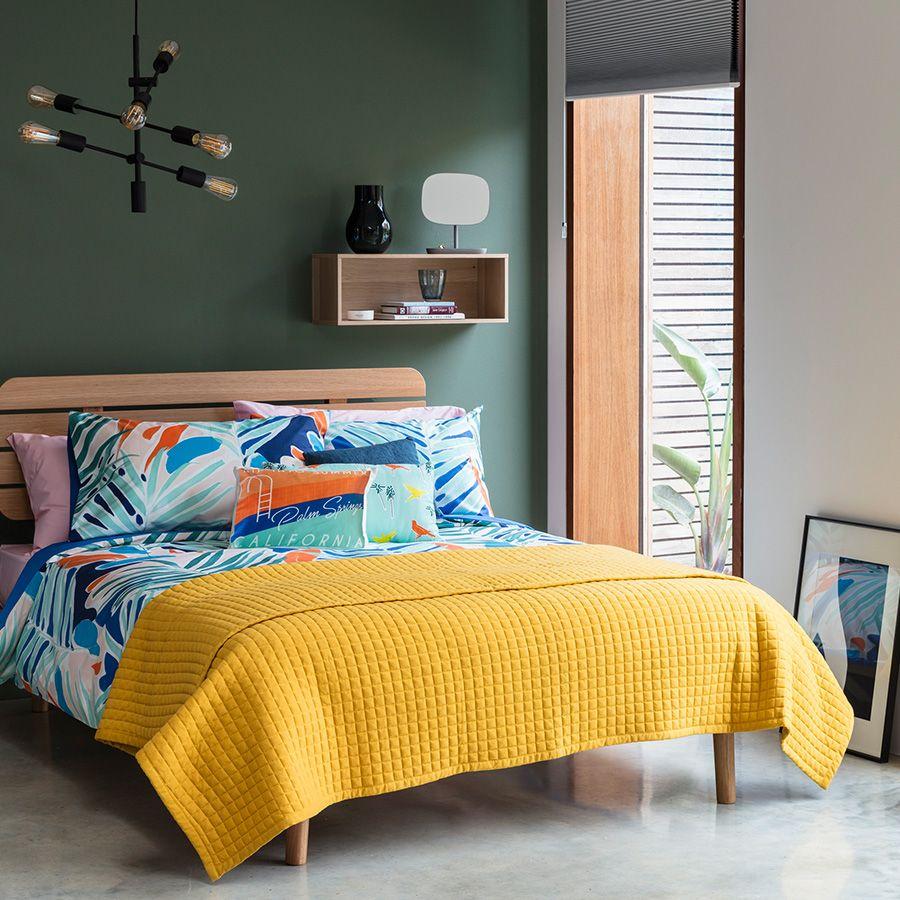 Bedding Bed Sets And Bed Linen John Lewis