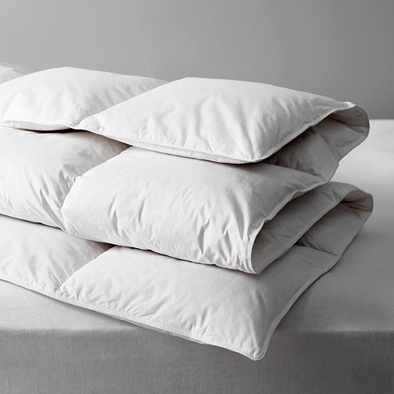 Bedding Bed Sets And Bed Linen John Lewis Amp Partners