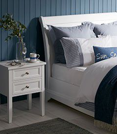 Bedroom Ideas John Lewis bedding | bed sets and bed linen | john lewis