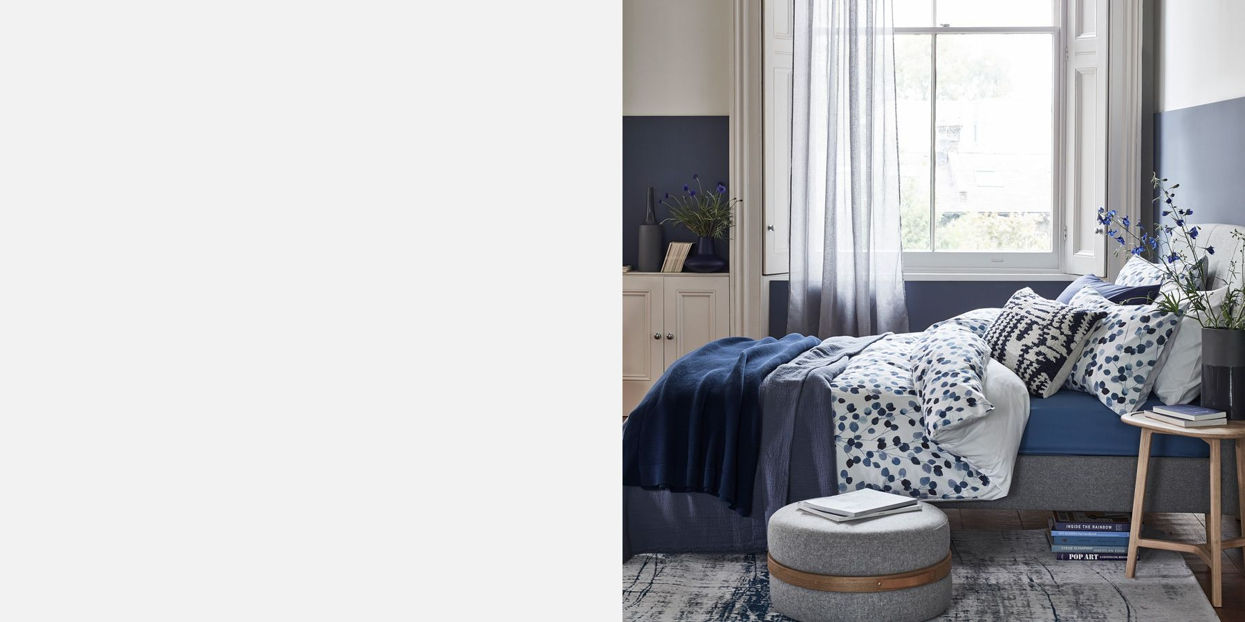 b23eb8e13b Bedding | Bed Sets and Bed Linen | John Lewis & Partners
