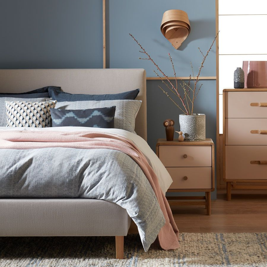 Bedroom Furniture  Bedroom  John Lewis & Partners