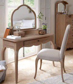 Bedroom Furniture John Lewis bedroom furniture | bedroom | john lewis
