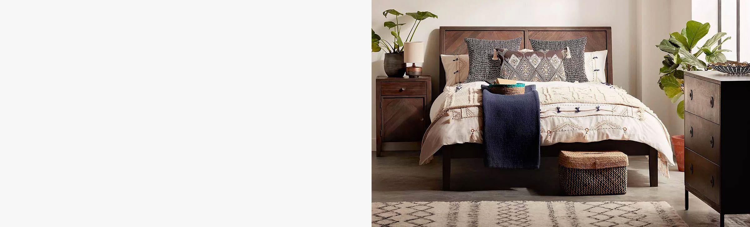 Bedroom Furniture Ranges Bedroom John Lewis Partners