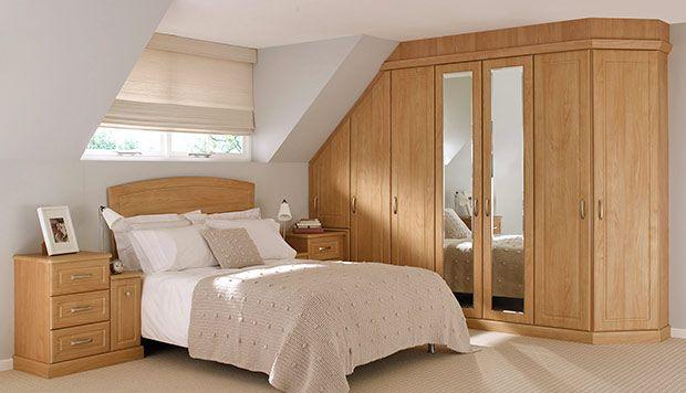 Bedroom Furniture | Bedroom | John Lewis