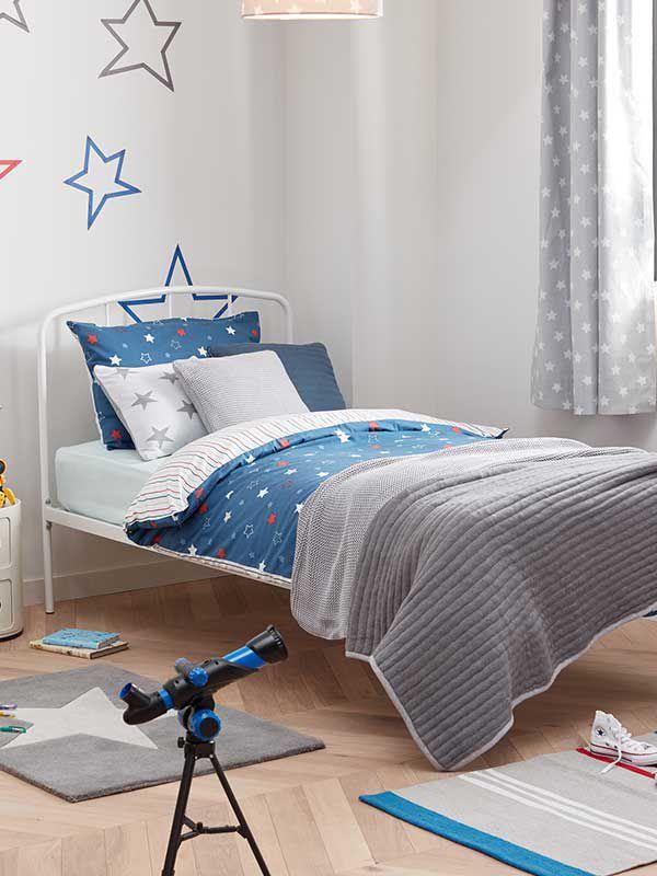 Children's Bedroom Furniture | Kids Bedroom | John Lewis ...