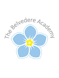 The Belvedere Academy