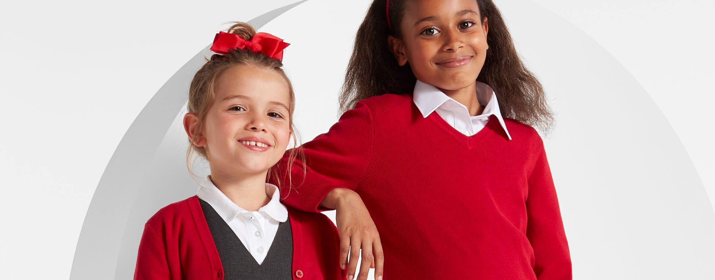 6e67e06c0 How to shop for school uniform