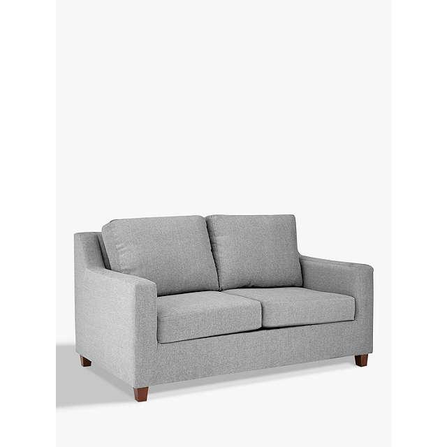 BuyJohn Lewis Bizet Small Pocket Sprung Sofa Bed Online At Johnlewis.com