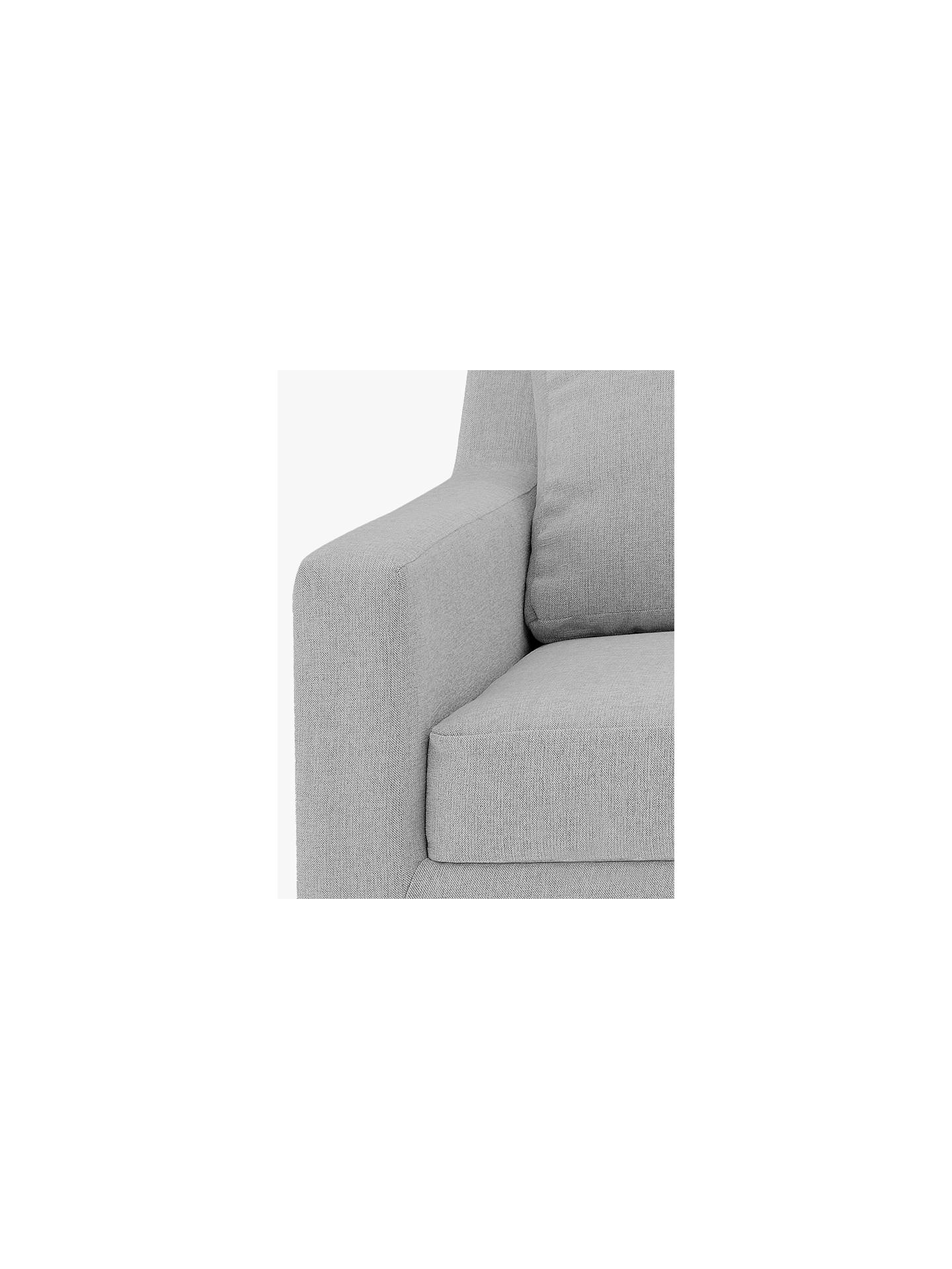 John Lewis Bizet Small Sofa Bed With Pocket Sprung
