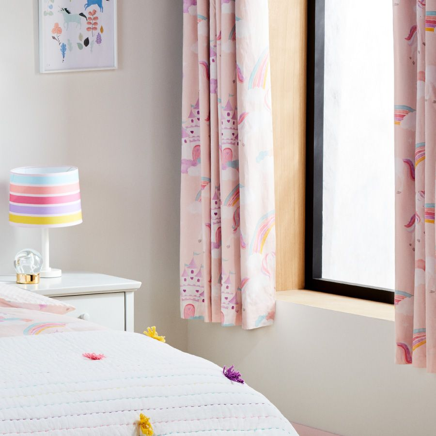 ac553dfd8cc2 Children's Bedroom Furniture | Kids Bedroom | John Lewis & Partners