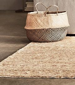 New-in Rugs