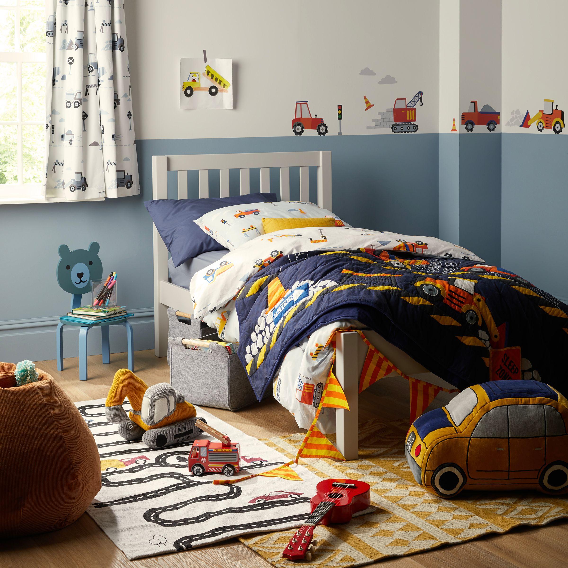 Children S Bedroom Furniture Kids Bedroom John Lewis Partners