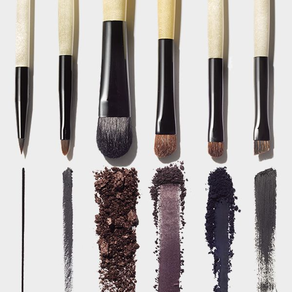 bobbi-brown tools and accessories