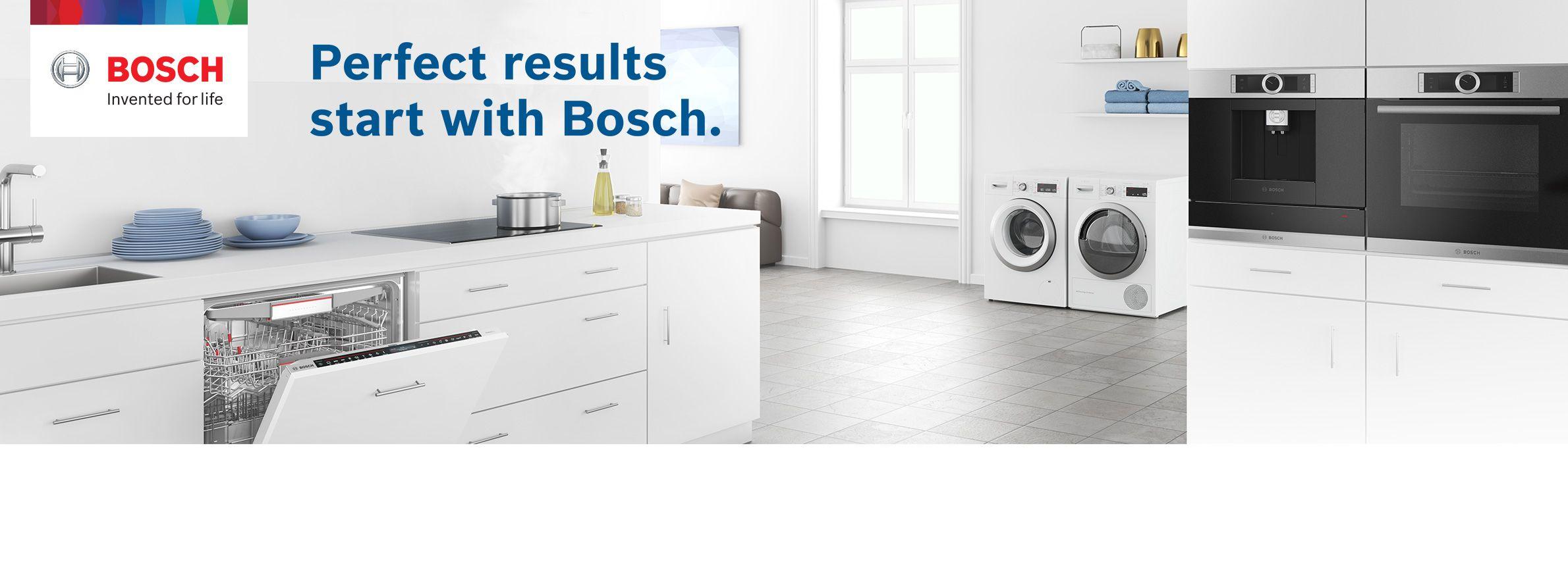 Bosch 439