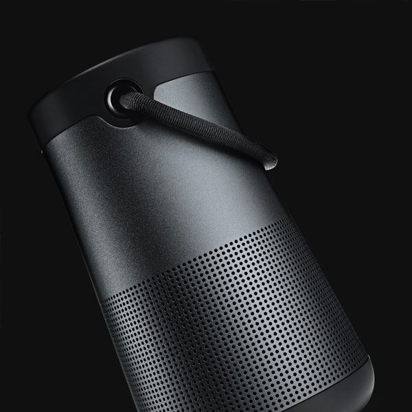 Bose Portable speakers
