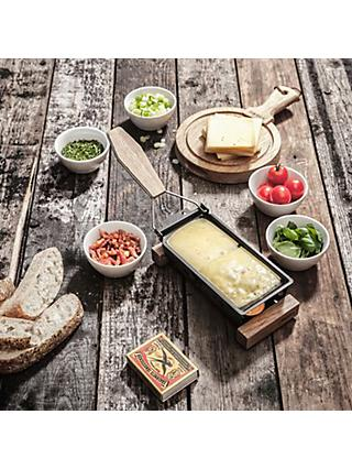 Boska Cookware and Cheeseware