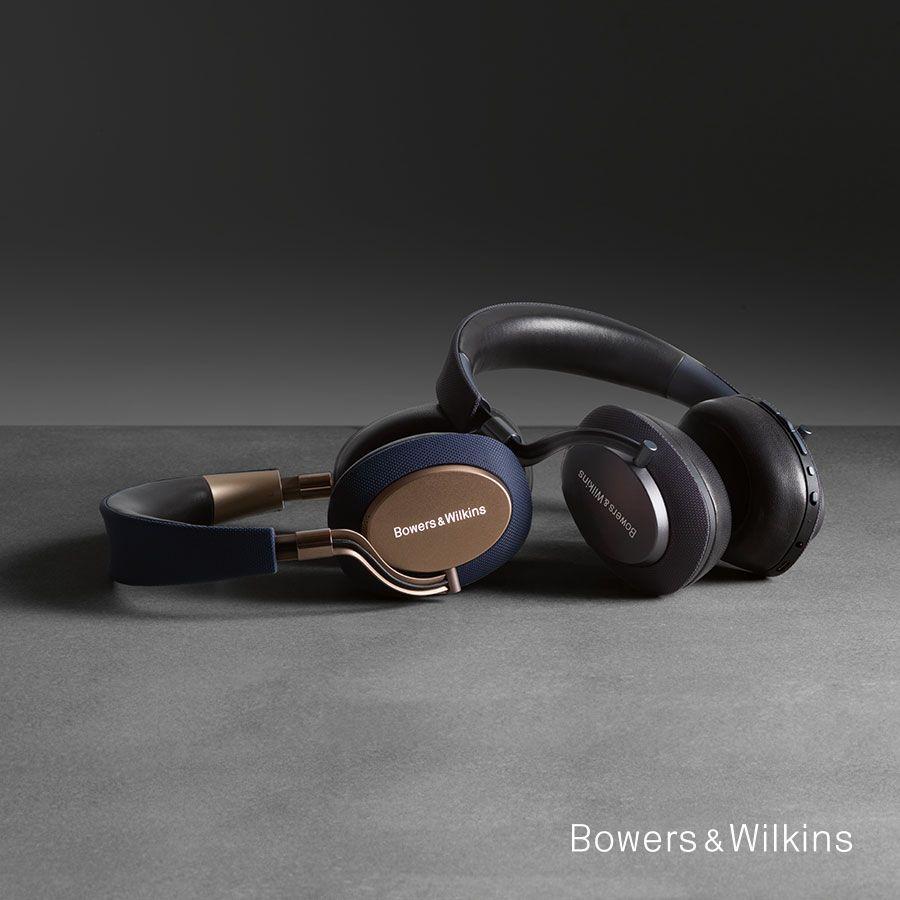Headphones Earphones Bose Monster Beats John Lewis Partners Grado Wiring Diagram Bowers Wilkins True Hi Fi Sound Without The Wires