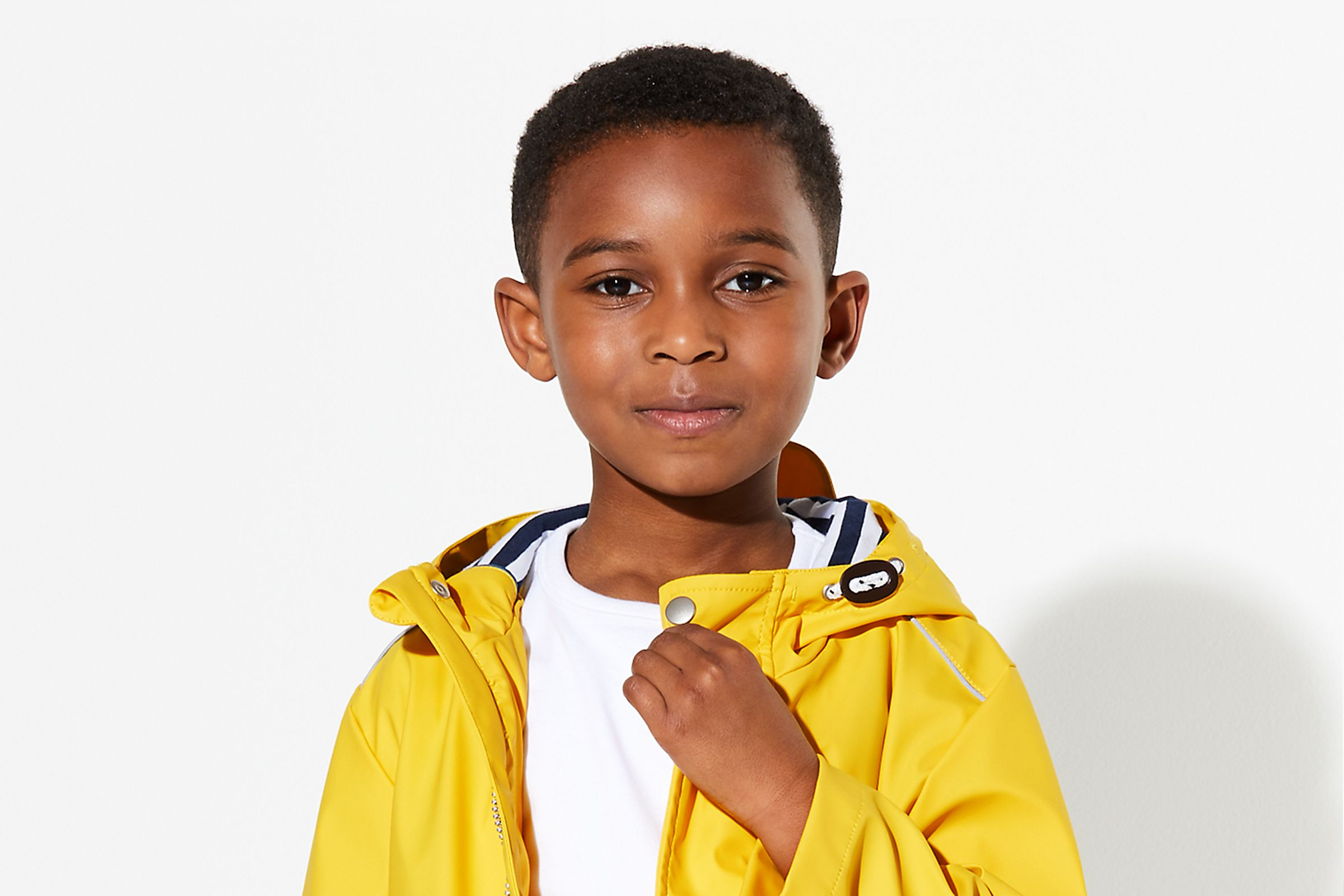 Shop Boys' Joules