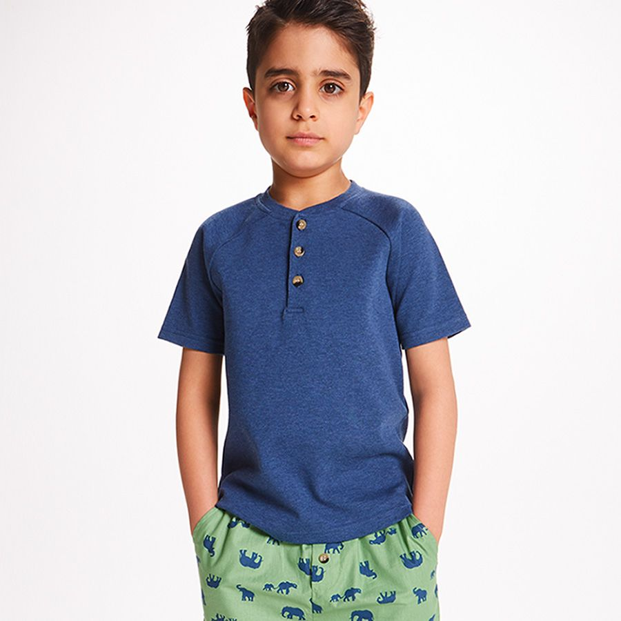 Boys Clothes Boys Tops Trousers Jackets John Lewis