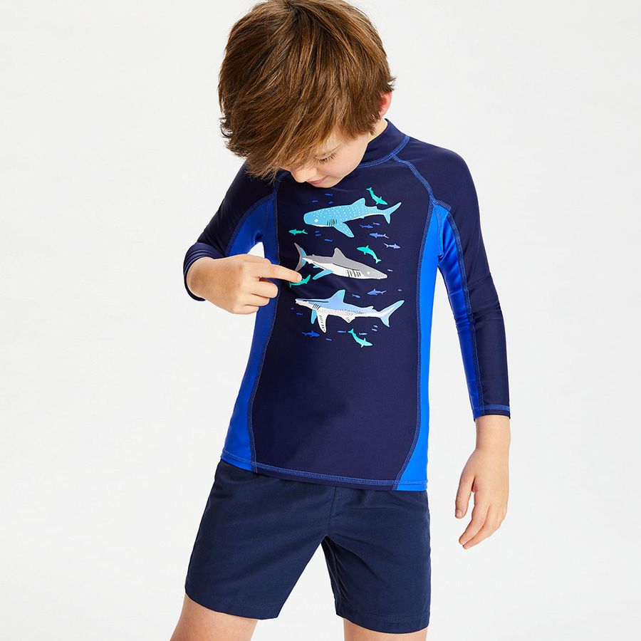 Swim & Beachwear Boyswear