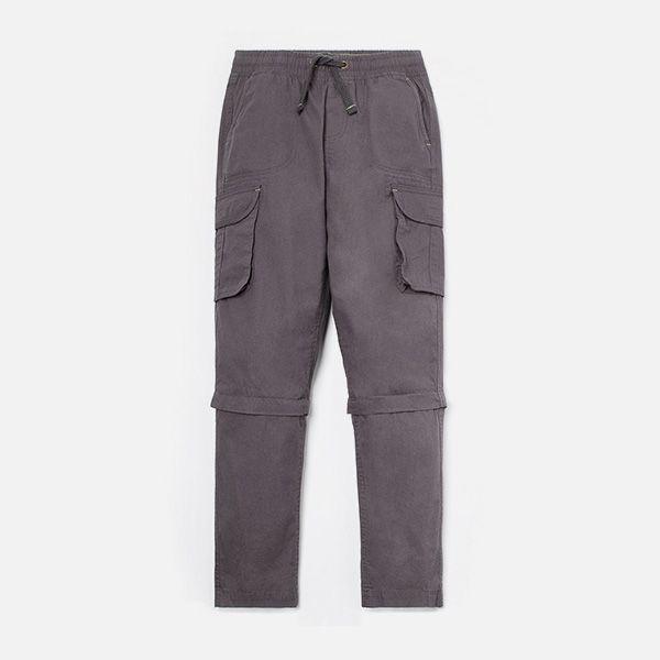Boys Clothes Boys Tops Trousers Amp Jackets John