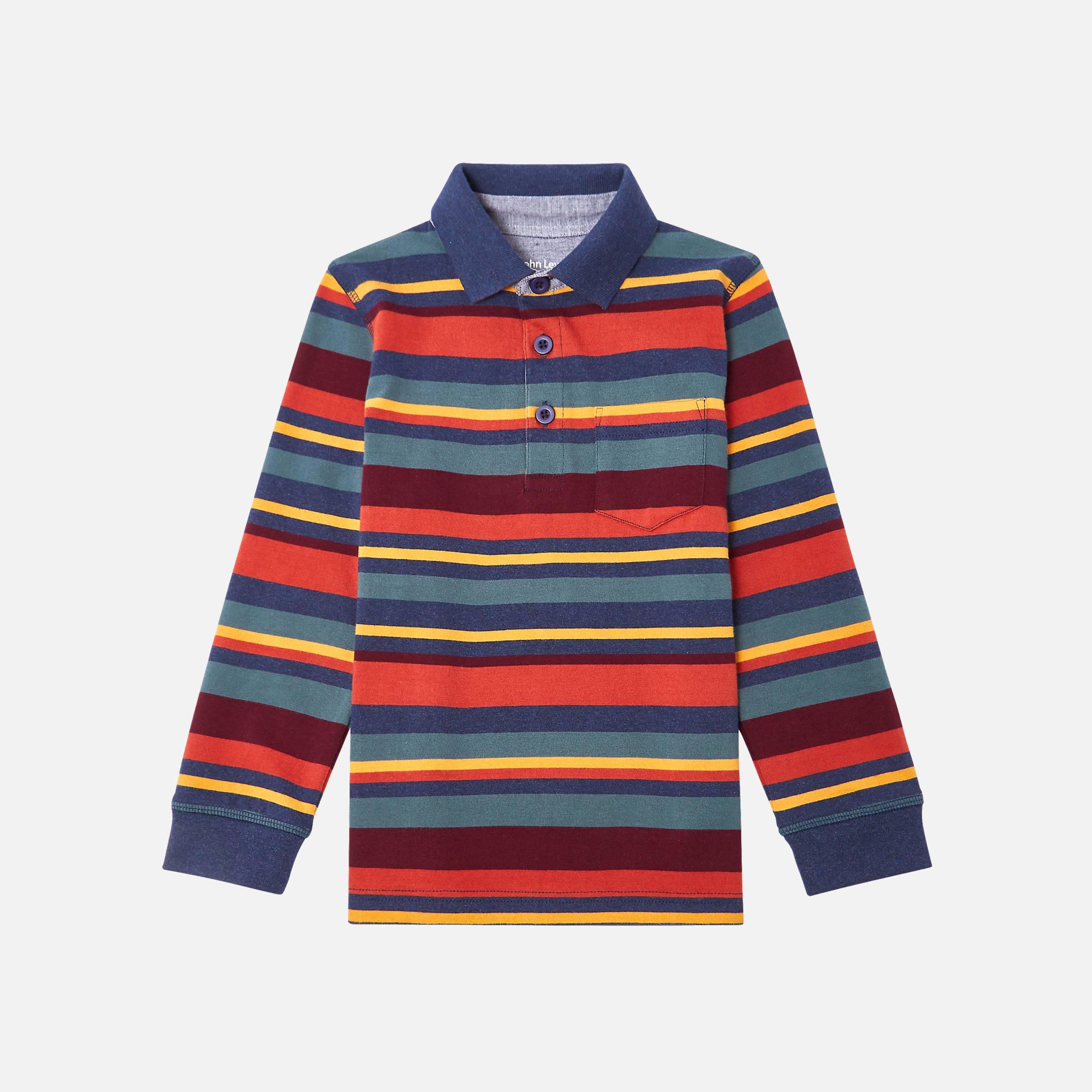 Boys\' Clothes   Boys\' Tops, Trousers & Jackets   John Lewis