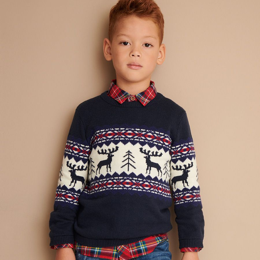 Communication on this topic: 16 Stylish Christmas Outfits For Small Boys, 16-stylish-christmas-outfits-for-small-boys/