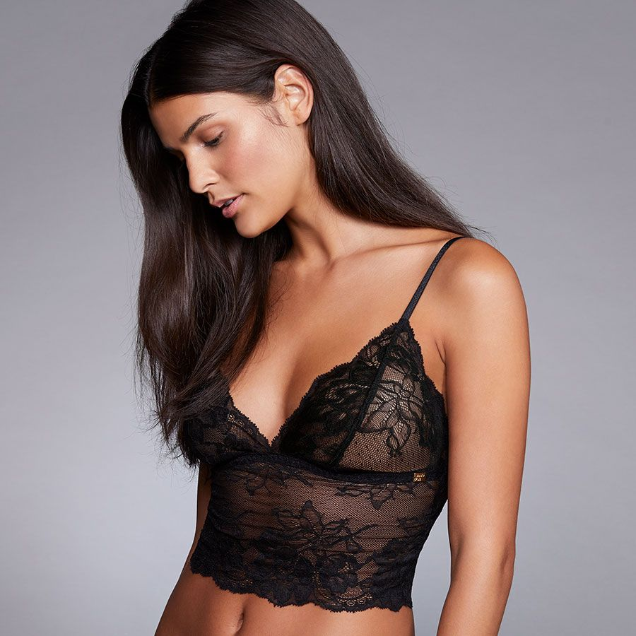 47fccaca7a A guide to buying lingerie