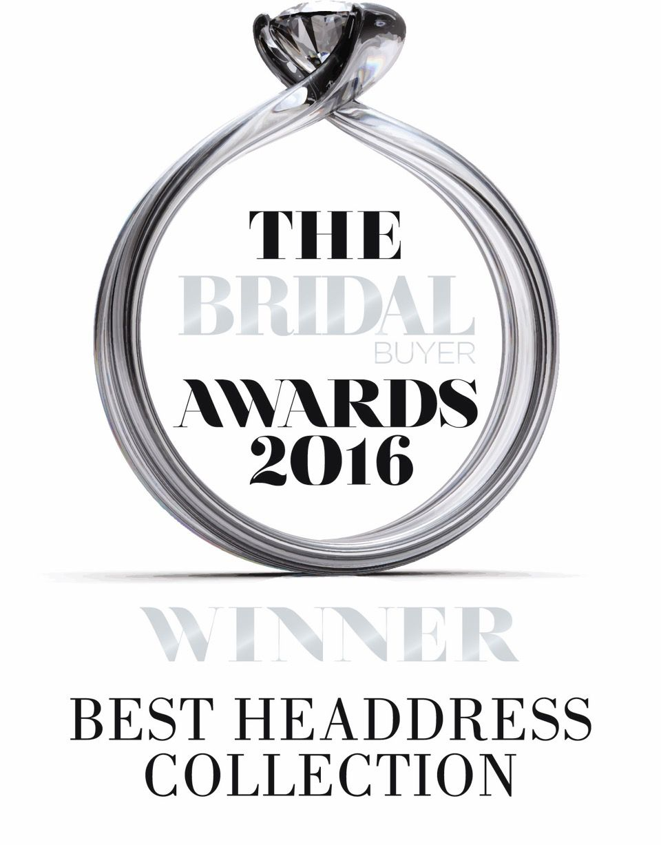 The Bridal Awards