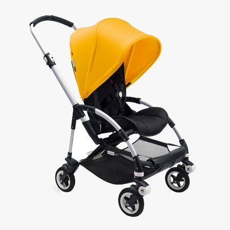 Shop Bugaboo Bee5