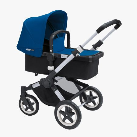 Shop Bugaboo Buffalo