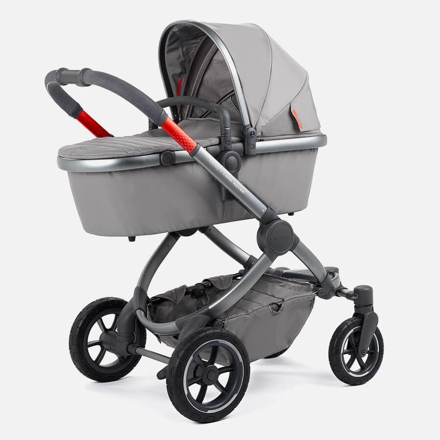 Baby Travel Pushchairs Prams Car Seats John Lewis Partners