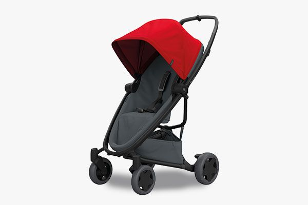 Shop buggies and strollers