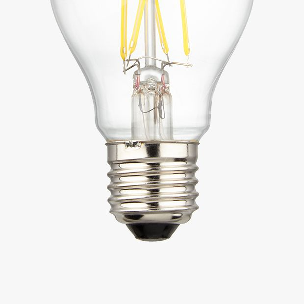 A guide to buying bulbs, switches & dimmers
