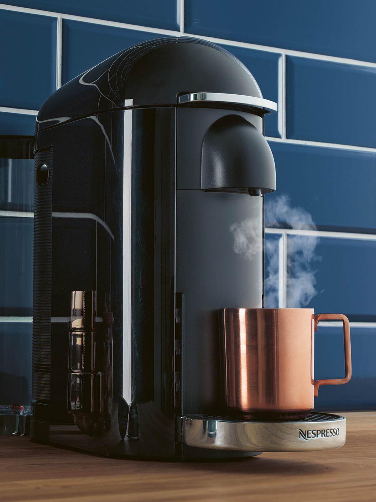 Cofee Machines