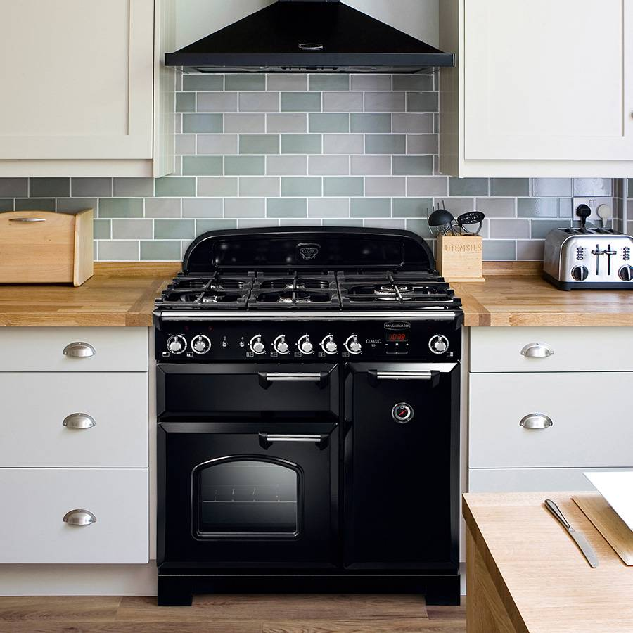 Cookers Ovens Built In Ovens Gas Cooker John Lewis